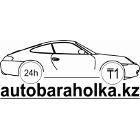 autobaraholka_kz