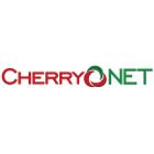 cherry_net фото