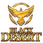 black_desert