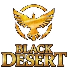 black_desert фото