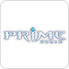 do_prime_world