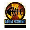 atom_fishing_x фото
