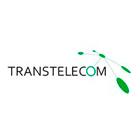 transtelecom_rod