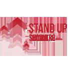 standup_krg