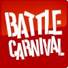 battle_carnival