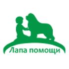 fond_lapapomoshi фото