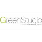 green_studio фото