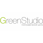 green_studio