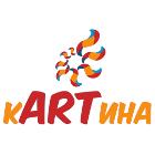 kartina_kz