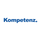 kompetenz_kz