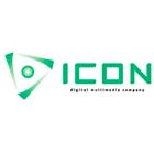 icon_rod