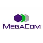 megacom_kyrgyzstan фото