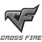 do_crossfire фото