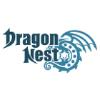 dragon_nest_do фото
