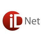idnet_tel фото