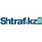 shtraf_kz