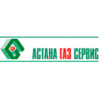 astana_gas_service фото