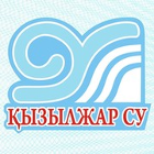 petropavl_su