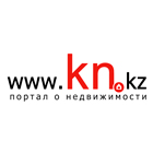 kn_kz фото