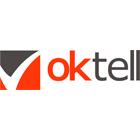 oktell фото