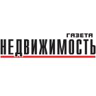 nedvijimost_bez_posrednikov_plus