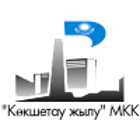 kokshetau_zhylu фото