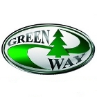 greenway_kz