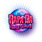 parapa_do