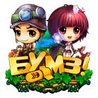 bumz_do