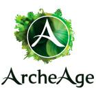 arche_age_do