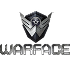warface_do фото
