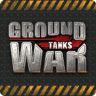 ground_war_tanks фото