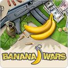 bananawars_x фото