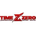 timezero_prima_x