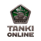 tanki_online_x