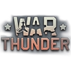 war_thunder_x фото