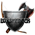 lordmancer_x фото