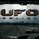 ufo_online_x