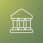 repayment_credit