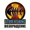 atom_fishing_x