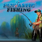 fantastic_fishing_x