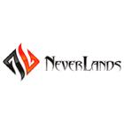 neverlands_x фото