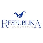 respublika_fond