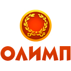 OLIMP фото