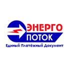 omega_shymkent