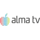almatv_tv