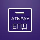 epd_atyrau