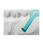 telekompaniya_tkt