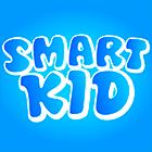 smart_kid фото