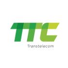 transtelecom_rod фото